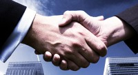 Évoluer au sein d'entreprises multinationales est idéal pour développer une certaine expérience de la conciliation, du marketing et, bien entendu, de la vente. Dans le commerce international comme dans son […]