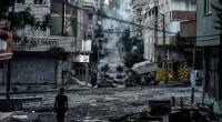 Vagues d'arrestations sans précédent, rupture du fragile cessez-le-feu maintenu depuis 2013 avec le PKK… Alors que la Turquie a mené sa troisième nuit consécutive de raids aériens en Irak et […]