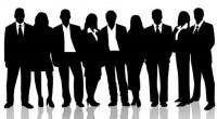 Une contraction des secteurs de l'industrie et du bâtiment, couplée à une faible croissance économique vont entraîner dans les mois à venir une augmentation du chômage en Turquie. Fin 2014, […]