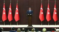 Lundi 20 juin, peu avant midi, une attaque à la bombe a eu lieu au centre culturel Amara, à Suruç, au sud-est du pays, faisant état de 32 morts et […]