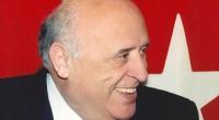 Süleyman Demirel, 9e président de la République turque vient de décéder le 17 juin dernier. Il n'est pas facile de résumer les 50 ans de sa vie politique en quelques […]