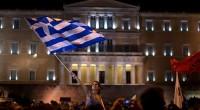 Sans briller, les pays européens ont mis un terme lundi dernier à la menace de Grexitqui planait au-dessus de la zone euro depuis plusieurs mois. Acculée par ses créanciers, la […]