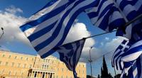 Sans surprise, le référendum grec a approuvé l'initiative du gouvernement de Tsípras de refuser le plan d'accord proposé par la Troïka. Plus qu'un choix politique, ce «non» révèle l'exaspération des […]