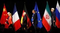 Le groupe des «5+1» (États-Unis, Russie, Chine, France, Royaume-Uni, Allemagne) et l'Iran sont parvenus à Vienne à un accord au sujet du programme nucléaire iranien, ce mardi 14 juillet au […]