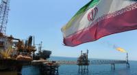 En discussion depuis 2013, la levée des sanctions économiques imposées à l'Iran depuis 2006 n'a toujours pas trouvé d'accord à Vienne, siège des négociations entretenues depuis deux mois par les […]