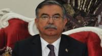 Après deux jours de vote et quatre tours de scrutin, İsmet Yılmaz, le candidat AKP [Parti de la justice et du développement] a finalement été élu président du parlement dans […]