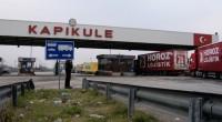 La Commissaire européenne en charge du Commerce, Cecilia Malmström et le ministre turc de l'Economie, Nihat Zeybekci ont annoncé le 12 mai 2015 leur décision de réviser la structure et […]