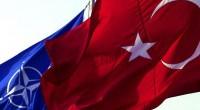 Aujourd'hui mardi 28 juillet, se réunissent à Bruxelles les 28 pays membres de l'OTAN afin de discuter de la politique étrangère de la Turquie et des mesures de sécurité qu'elle […]