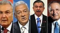 Malgré la tenue de deux scrutins hier à Ankara, en vue d'élire le président du Parlement, les représentants des quatre premiers partis de Turquie n'ont pu être départagés. Il faudra […]