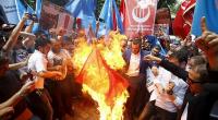 Depuis le début du ramadan, les Turcs-ouïghours de confession musulmane sont la cible d'une violente et sévère répression exercée par les autorités locales de Xinjiang, région autonome à l'extrême-ouest de […]