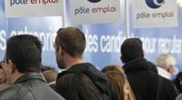 François Hollande l'a dit. « S'il n'y a pas de baisse du chômage, je l'ai dit plusieurs fois, je ne serai pas candidat». Ces phrases prononcées le 14 juillet puis […]