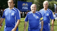 Il a promis un changement, une révolution au sein de la FIFA. «On ne peut plus continuer comme ça», commentait-il au sujet du système instauré au sein de l'organisation par […]