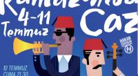 Pour sa sixième édition, le festival Jazz in Ramadan (Ramazanda caz) se déroulera à Istanbul – et dans une certaine mesure dans la capitale Ankara – du 4 au 11 […]