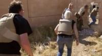 Les candidats d'une émission de téléréalité australienne ont essuyé des tirs du groupe Etat islamique alors qu'ils étaient en tournage en Syrie.  On croyait avoir touché le fond, mais […]