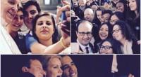 Le selfie. Six lettres et pourtant des millions d'adeptes à travers le monde. Un mot que vous avez surement lu dans les journaux ou entendu à la télévision, entre amis […]