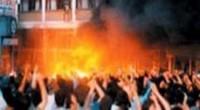 Le 2 juillet 1993, 37 personnes périssent dans une attaque commise par des islamistes radicaux, à l'hôtel Madımak, dans la ville de Sivas, au centre de la Turquie. Un incident […]