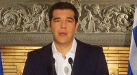 Le référendum organisé hier par le gouvernement grec à propos du plan des créanciers s'est conclu par une victoire écrasante du «NON» avec 61% des voix. La chancelière allemande Angela […]