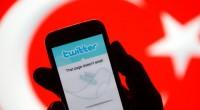 Le ministère public du district de Suruç a ordonné ce mercredi 22 juillet la fermeture du réseau social pendant plus de deux heures pour lui permettre de retirer du contenu […]