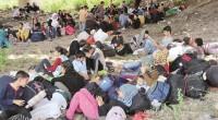 Dans un rapport rendu à Ankara le 8 juillet, l'Association pour le centre de recherche sur l'asile et les migrations (IGAM) a rappelé le sort critique de quelques 30 000 […]