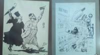Franchir les portes du musée du dessin humoristique et des caricatures turco-ottomanes (Karikatür Ve Mizah Müzesi), c'est un peu comme plonger dans une histoire enchantée de Nasreddin Hoca, ce sage […]