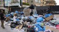 Des échauffourées ont de nouveau éclaté dimanche dans la capitale libanaise entre la police et des manifestants venus en nombre pour protester contre la crise des ordures. Au total, les […]
