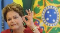 Le climat politique est encore loin de s'apaiser au Brésil. Hier, dimanche 16 août, d'importantes manifestations ont eu lieu dans plus de 200 villes, partout à travers le pays. Cibles […]