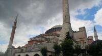 Il est des monuments qui marquent le paysage d'une ville. C'est le cas du musée Sainte-Sophie pour Istanbul. Cette ancienne église orthodoxe, considérée par certains comme la huitième merveille du […]