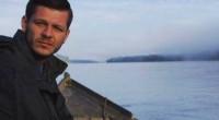 Le 27 août, deux journalistes britanniques du site d'information en ligne Vice News ainsi que leur guide avaient été arrêtés par la Turquie, qui les soupçonnait de collaborer avec le […]