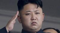 Le 15 août, la Corée du Nord a retardé ses horloges de 30 minutes et s'est donc émancipée du fuseau horaire imposé par l'Empire nippon en 1912. Le samedi 15 […]