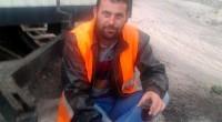 Destin tragique pour Rahmi Sözüer. Ce survivant de l'accident tragique de Soma est mort électrocuté le 1er août dernier dans la région d'Izmir. C'est un fait divers horrible : Rahmi […]