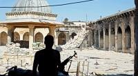Alors que le conflit syrien s'enlise au grand dam de la communauté internationale, un conflit plus discret mais tout aussi crucial se tient actuellement en marge des affrontements meurtriers débutés […]