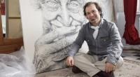 J'ai rencontré le peintre Ali Zülfikar Doğan dans la ville d'Ulft aux Pays-Bas, lors d'une visite dans le cadre du projet de la 23ème édition du Huntenkunst International Art. Sur […]