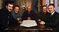 Diffusée sur la chaîne Kanal D, la série Beş Kardeş (cinq frères), du réalisateur Onur Ünlü s'était attirée les foudres de la censure pour la réplique suivante: «Allah acceptera-t-il le […]