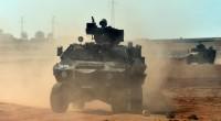 Mardi, Ankara a annoncé l'aboutissement de l'accord passé avec les Etats-Unis sur l'établissement d'une «zone de sécurité» au nord de la Syrie. Ce que Washington a par la suite démenti. […]