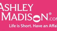 Le site de rencontres extraconjugales canadien Ashley Madison se retrouve au cœur de la tempête. La raison? Un groupe de hackers a dévoilé de nombreuses informations confidentielles sur les utilisateurs […]