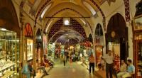 La rue de Kalpakçılar, dans laquelle est situé le Grand Bazar, vient d'être élue rue la plus chère d'Istanbul en terme de loyer, selon une enquête de l'agence d'évaluation immobilière […]
