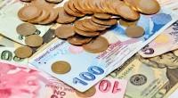 La banque centrale est intervenue sur les marchés financiers afin de reprendre le contrôle de la livre turque, suite notamment aux dissensions politiques qui ont mené son cours à un […]