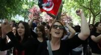 Mercredi 5 août, le Journal officiel a publié les modifications appliquées à l'arrêté sur les rassemblements publics et les manifestations en Turquie. Des changements qui restreignent considérablement le droit de […]