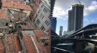 Selon les données du journal américain Forbes, Istanbul accueille 28 milliardaires résidents (en dollars) ce qui la place au 8e rang mondial après notamment New-York, Moscou, Hong-Kong et Londres. Pourtant, […]