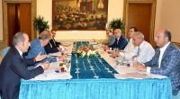 C'est une semaine cruciale pour la constitution d'une coalition entre l'AKP et le CHP. Les délégations des deux partis se sont réunies hier, avant de soumettre à leurs instances dirigeantes […]