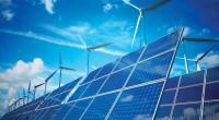 Produire sa propre électricité, tel est le défi que le gouvernement turc compte bien relever. Combinant une dépendance aux importations et une augmentation de la consommation d'électricité, la Turquie a […]