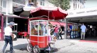 Le simit c'est ce petit pain aux graines, on ne compte plus les stands de vendeurs de rue à Istanbul. Nous sommes partis à leur rencontre.Un reportage de Mathilde Gautry […]