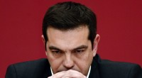 Le Premier ministre grec a annoncé sa démission jeudi soir lors d'un discours retransmis à la télévision. Cette décision engendre la tenue d'élections anticipées en Grèce. Il s'agira du troisième […]