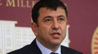 Le deux août dernier, Veli Ağbaba et Utku Çakırözer, deux députés du CHP, ont rendu visite en prison à Hidayet Karaca, le responsable du groupe de média Samanyolu, et à […]