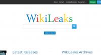 Depuis le mois de juin, WikiLeaks tente d'amasser la somme de 100000 euros; somme promise en récompense à celui ou celle qui accepterait de «faire fuiter» le texte du traité […]