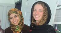 Otage depuis le 24 février 2015 au Yémen, Isabelle Prime a enfin été libérée la nuit dernière. L'otage française Isabelle Prime, en captivité depuis le 24 février, a été libérée […]