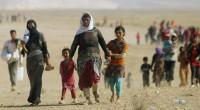 Les membres de la communauté yézidie appellent à la reconnaissance d'un génocide après le triste anniversaire de l'attaque de l'organisation Etat islamique, alors nommé Etat islamique en Irak et au […]