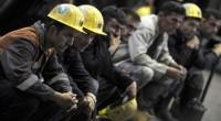Les normes de sécurité dans les mines exigées depuis un décret de 2006 ne sont plus tenues d'être observées avant 2020. Une telle décision après la catastrophe de Soma en […]