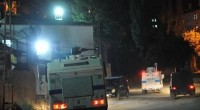 Un cessez-le-feu imposé par les autorités dans la nuit de mercredi à jeudi a déclenché de violentes émeutes dans le sud-est du pays, près de la frontière irakienne. Selon le […]