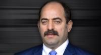 Suite d'une histoire sans fin qui se poursuit sans que l'on ose en imaginer la fin… L'ex procureur Zekeriya Öz, récemment accusé de diffamation envers le gouvernement sur twitter, a […]